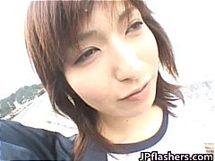 interracial, outdoor, free, part3, amateur, naughty, ann, flasher, public, jav, chick, japanese