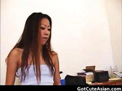 blowjob, hairy, group sex, asian, japanese, amateur, hot, gangbang, part3, bukkake