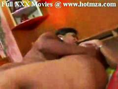 Indian thick aunties bedroom lesbo hook-up movie
