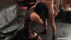 transvestiet, amateur, transform seksuele, groep, driesaam, anaal