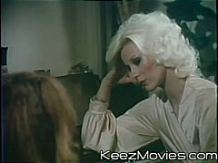 classic, vintage, scene, holiday, keezmovies, cumshot, shame, bonnie, brunette, golden, blowjob