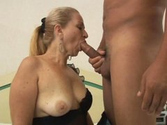 first, old, laura, cumshot, latin, brazil, scene, mature, milf mature, interracial