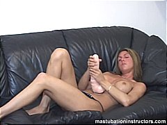 erotic, nipples, toys, cock, milf, huge, fetish, gigantic, masturbating, dildo, teacher