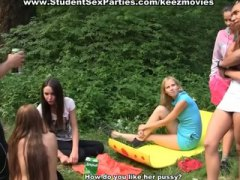 flashing, public, students, chicks, college, reality, fucking, group, hot, orgy, amateur, russian