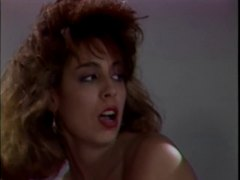Christy canyon - american classic 80s