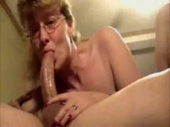 deepthroat, deepthroat, webcam, diep, ouer, amateur