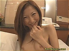 babe, boobs, group sex, part2, chihiro, orgy, hard, lovely, asian, big tits, amateur, gets, fucking