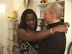 ebony, son, belle, groups, french, 5xbe, amateur, rebecca, black, mari, interracial, partouze,