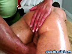 gay, straight, blowjob, seduction, massage, anal, guy