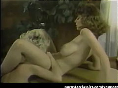 Christy canyon oh pulverize yearh !