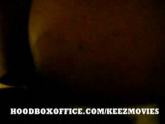 couple, kinky, dick, this, was, ass, pussy, have, hoe, homemade, hoodboxoffice.com, cumshot, like,