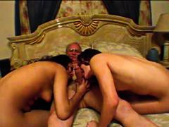mature, hot, old young, blowjob, vintage, hoes, threesome, old farts, pervert, classic, sucking