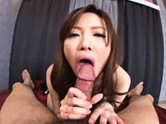 cute, oral, small tits, close up, blowjob, japanese, fucking, from, rimjob, pleasure, shaved, girl
