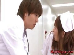 hairy, kinky, jp nurse, hardcore, part3, japanese, fetish, nurse, asian