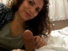turkse, amateur, bj