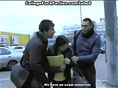 gangbang, orgy, teen, 18, gets, drunk, reality, students, 18 year old, group, banged, girl, year