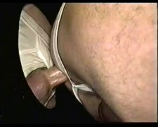 A gloryhole compilation(one for the bisexual's)five