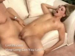 hardcore, amateurs, ejaculation interne