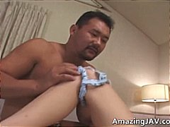 blowjob, hairy, group sex, bukkake, hot, gangbang, babe, japanese, asian