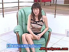 babe, orgy, boobs, big tits, amateur, milf, fucking, part5, teen, playing, toy, japanese, group sex