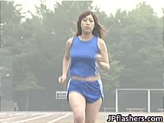 interracial, outdoor, big tits, amateur, nude, jav, japanese, flasher, free, asian, public