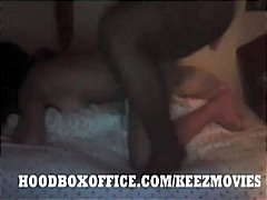 black, ebony, pussy, babes, over, hoe, cheating, piercing, married, came, couple, dick, amateur,