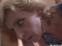 guy, mom, mom mother, daughter, pussy, cheating, gf, mature, mother motherinlaw, horny