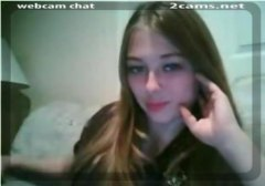 Very first time on webcam280128