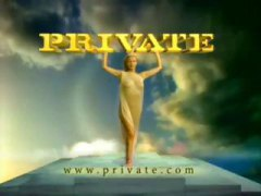 Episodes from the private gladiator with honeys getting double penetration and mouthhole