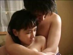 blowjob, japanese, sex, home made, amateur, hardcore, fucking, taboo, lick, home, oral, hairy