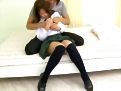 japanese, clip2, jav, girl, star, asian