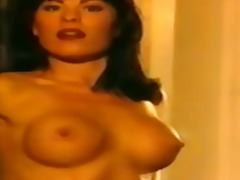 sex, hardcore sex, videos, nice, from, screaming, vintage, pussies, hardcore