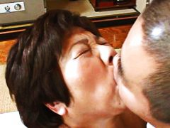 japanese, ruby, granny, granny mature, asians, asian, mature