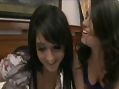 celeste, celeste star,  young, mofos, blowjob, teenager, teen, celeste star, girlfriend, celeste,