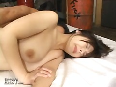 extreme, kinky, asian, japanese, cumshot, uncensored, facial, big-tits