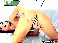 Taut humid russian vagina and caboose hd