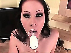 gianna michaels,  hardcore, broches, ejaculações