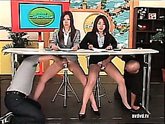 vibrator, pissing, squirting, japanese
