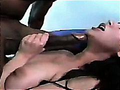 nikita denise,  facial, loves, denise, cumshot, bigdick, brunette, facefuck, bigtits