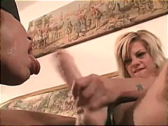 strap-on, lesbian, caucasian, masturbation, piercings