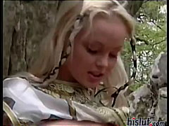 Silvia saint likes anal invasion hook-up