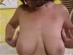 Serena undresses and toying her beaver