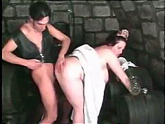 cumshot, reality, large-ladies, ladies, face-fuck, doggystyle, bbw, bigtits, chubby, tittyfuck