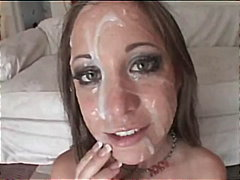 facial, cumshot, fetish, compilation,