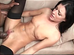 india summer,  gorges profondes, trentenaires, bites, pipes, interracial, oral, éjacs faciales