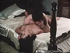 Classic flesh-flick: asian gets a firm pulverizing
