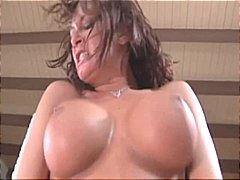 Tory lane gets pulverized rigid