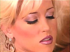 jill kelly,  big tits, blonde, alessia romei, pornstar, jill kelly,