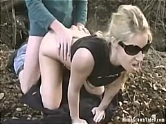 Homegrownvideos - insane horny woods