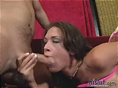 Tory lane gets sodden in guy goo